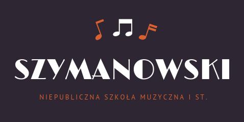Prywatna szkoła muzyczna I stopnia im. Karola Szymanowskiego